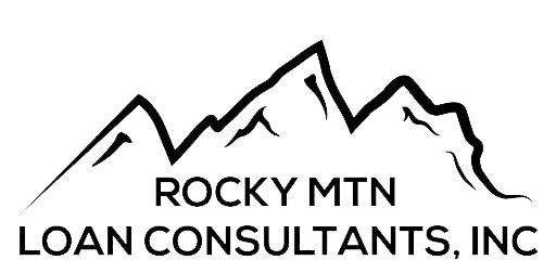 Rocky Mtn. Loan Consultants, Inc.